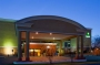 Hotel Holiday Inn Express Fairfax - Arlington Boulevard