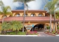 Hotel Comfort Inn Escondido