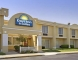 Hotel Days Inn Lexington
