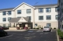 Hotel Extended Stay America Akron - Copley