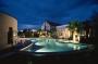 Hotel Lindner  & Spa Binshof