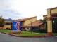 Hotel Motel 6 Cal Expo Sacramento