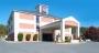 Hotel Sleep Inn And Suites Albemarle