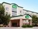 Hotel Wingate By Wyndham - Kearney