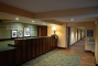 Hotel Hampton Inn Birch Run/frankenmuth