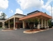 Hotel Baymont Inn & Suites Tallahassee