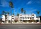 Hotel Comfort Suites - San Clemente Beach