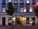 Hotel Grand  Mercure Biedermeier Wien