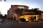 Hotel Staybridge Suites San Pedro