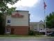 Hotel Hawthorn Suites By Wyndham Orlando Altamonte Springs