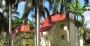 Hotel Mystic Ridge Jamaica
