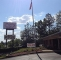 Hotel Anniston Inn And Suites