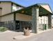 Hotel Super 8 Cortez/mesa Verde Area