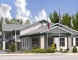 Hotel Super 8 Motel - Fayetteville