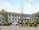 Hotel Super 8 Motel - Roseburg