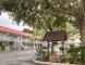 Hotel Super 8 Sarasota/bradenton Area
