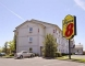 Hotel Super 8 Redmond