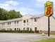 Hotel Super 8 Motel - Grove City