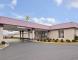 Hotel Super 8 Motel - Springfield
