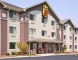 Hotel Super 8 Lynchburg Va