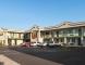 Hotel Super 8 Chicago/rosemont/ohare/se