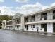 Hotel Days Inn Lenox Ma