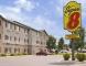 Hotel Super 8 Sioux Falls