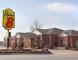 Hotel Super 8 Motel - Pine Bluff
