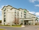 Hotel Wingate By Wyndham Rock Hill / Charlotte / Metro Area