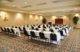 Hotel Hampton Inn - Winchester N/convention Center