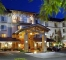 Hotel Larkspur Landing Bellevue - An All-Suite