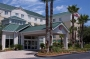 Hotel Hilton Garden Inn Jacksonville Jtb/deerwood Park