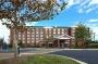 Hotel Hilton Garden Inn Baltimore/white Marsh