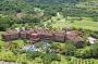 Hotel Los Suenos Marriott Ocean & Golf Resort