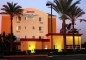 Hotel Towneplace Suites Anaheim Maingate Near Angel Stadium