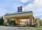 Hotel Comfort Inn & Suites Oakland