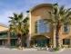 Hotel Days Inn San Jose Airport