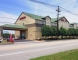 Hotel Ramada Limited Louisville Airport/expo