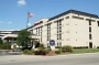 Hotel Hampton Inn Cincinnati Nw/fairfield