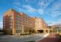 Hotel Kingsgate Marriott Conference Center At The U Of Cincinnati