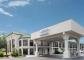 Hotel Comfort Inn And Suites Midtown