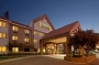 Hotel Staybridge Suites Lubbock