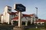 Hotel Hampton Inn Sandusky Central