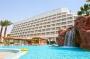 Hotel Leonardo Plaza  Eilat