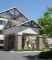 Hotel Fairfield Inn & Suites By Marriott Fort Collins/loveland