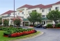 Hotel Courtyard Suwanee By Marriott
