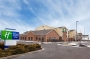 Hotel Holiday Inn Express  & Suites Cleveland-Streetsboro