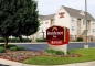Hotel Residence Inn By Marriott Rocky Mount