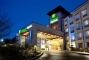 Hotel Holiday Inn Express & Suites Langley