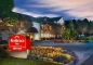 Hotel Residence Inn By Marriott Pleasanton
